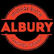 Albury Farmers Market