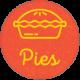 Pies Albury Wodonga Farmers Market
