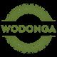 Wodonga Farmers Market
