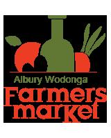Albury Wodonga Farmers' Market